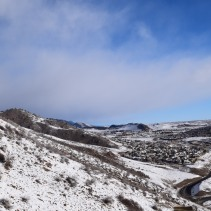 Lookout Mountain Rd Golden, CO